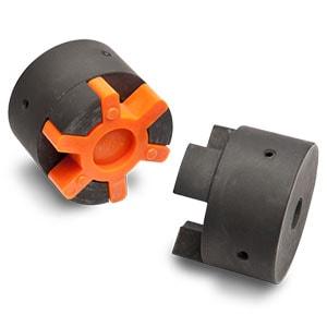 mcguire-bearing-coupling