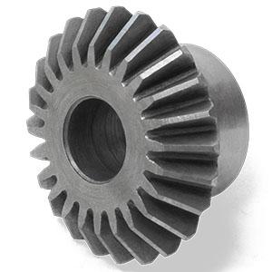 mcguire-bearing-gear