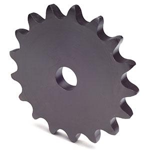 mcguire-bearing-sprocket