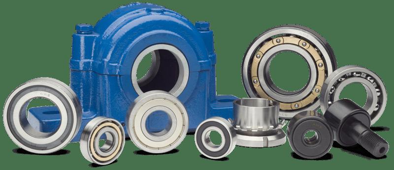 bearings-main