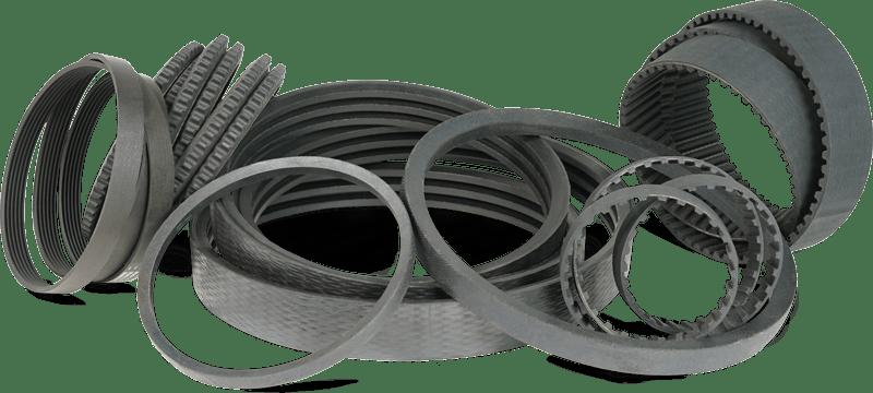 mcguire-belts