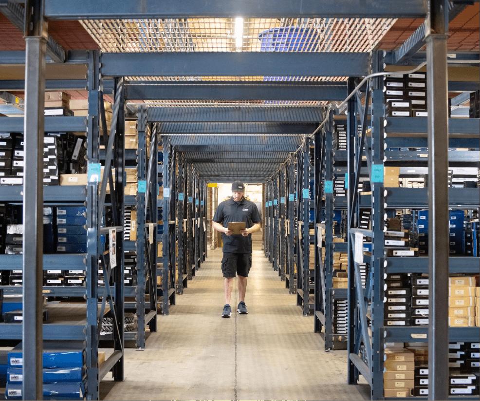 mcguire-inventory